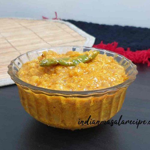 malai-ki-sbzi-recipe