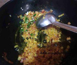 recipe-of-ridge-gourd