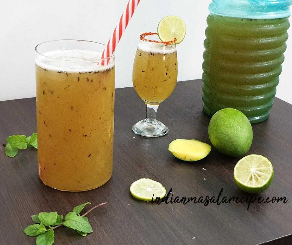 tasty-mango-drink