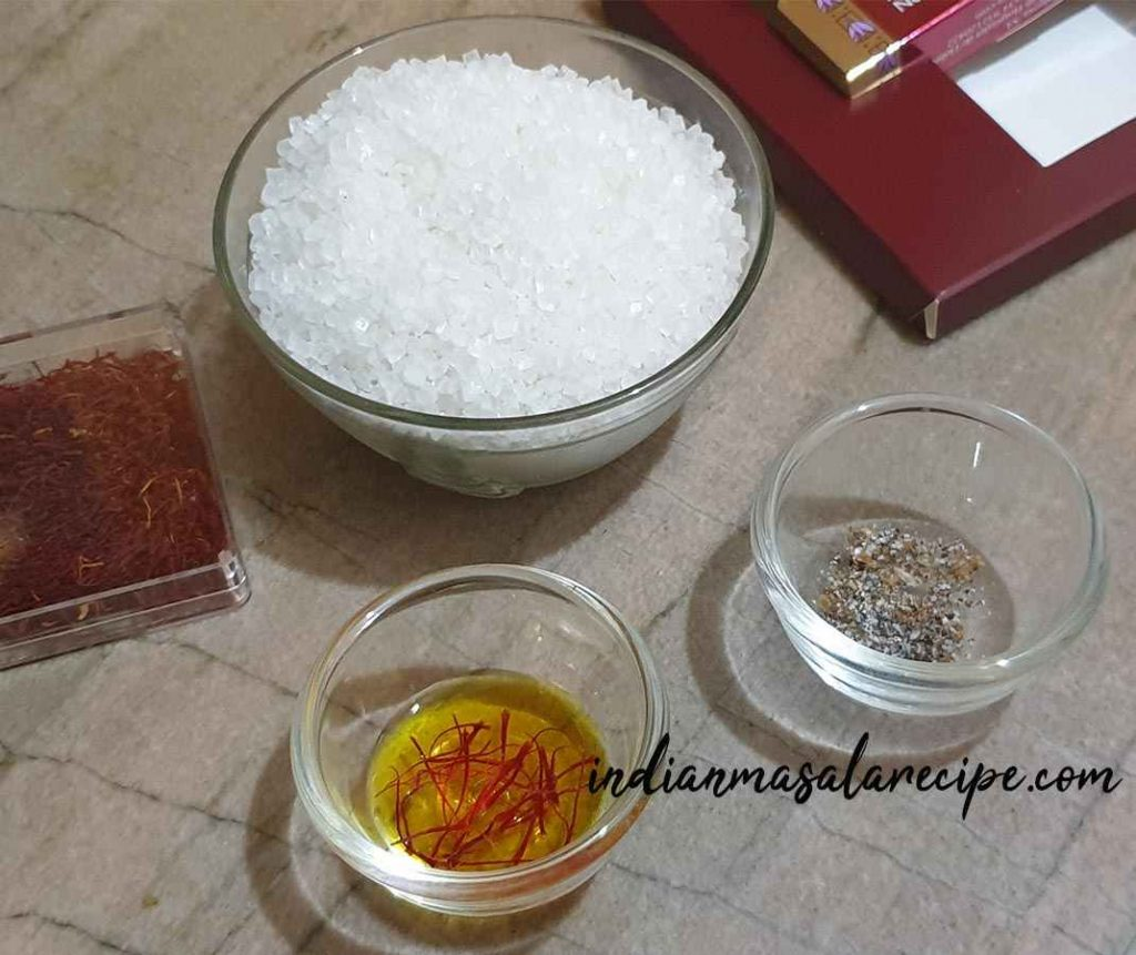 How-to-make-tasty-jalebi-recipe