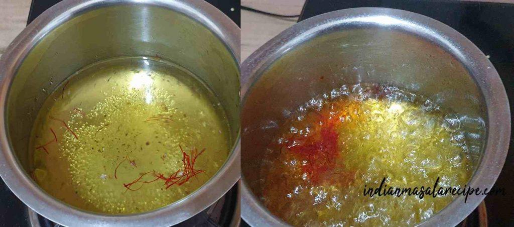 Syrup-recipe-for-jalebi
