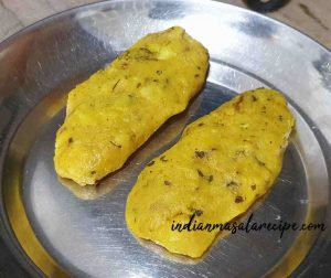 delicious-masala-aloo-tikki-recipe