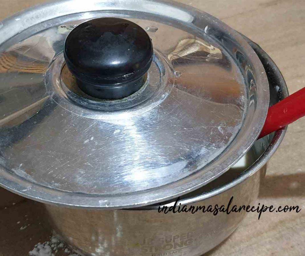 how-to-make-jalebi-at-home
