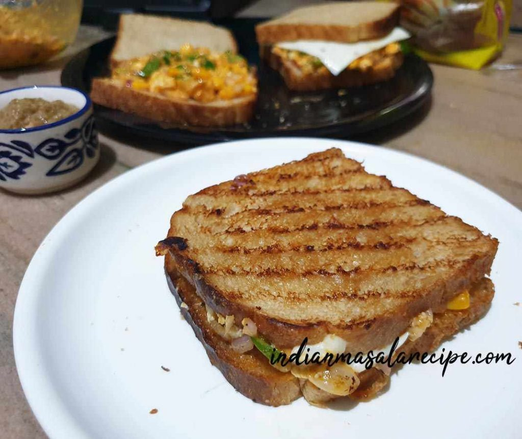 how-to-make-tasty-sandwich