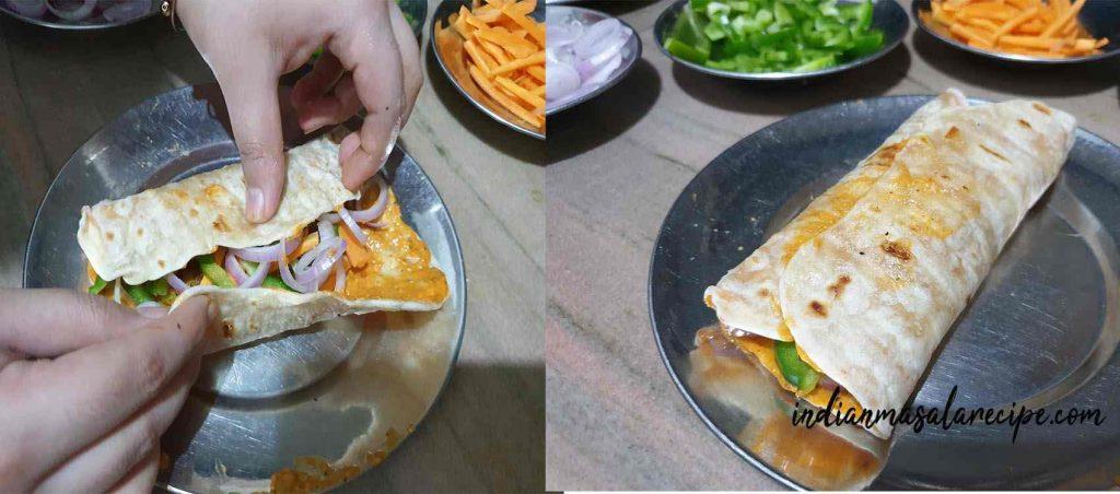 tasty-aloo-tikki-roll-recipe