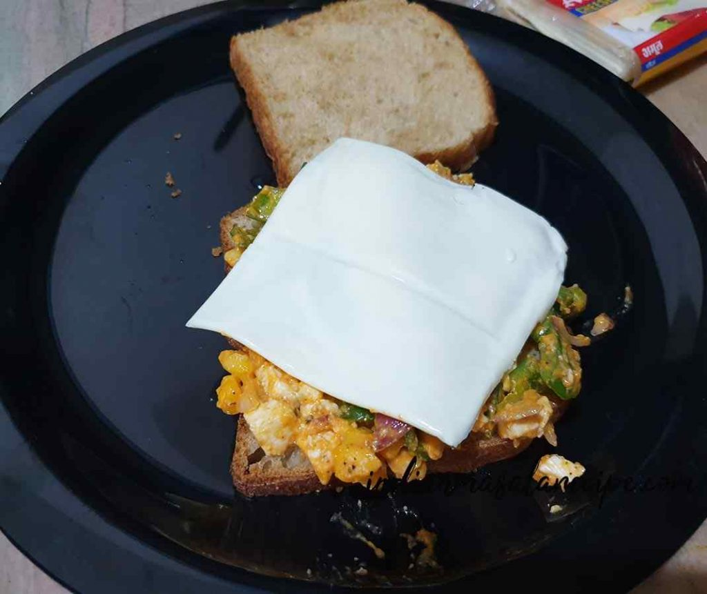 tasty-breakfast-sandwich-recipe