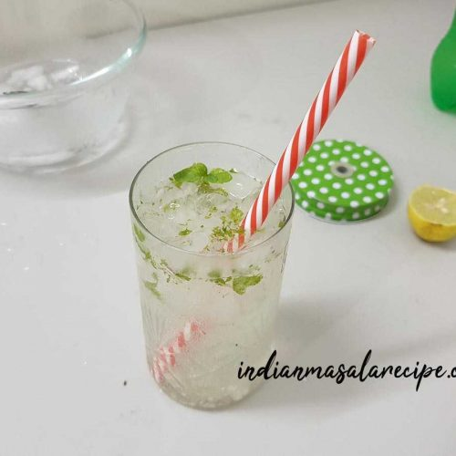 Refreshing-mojito-recipe