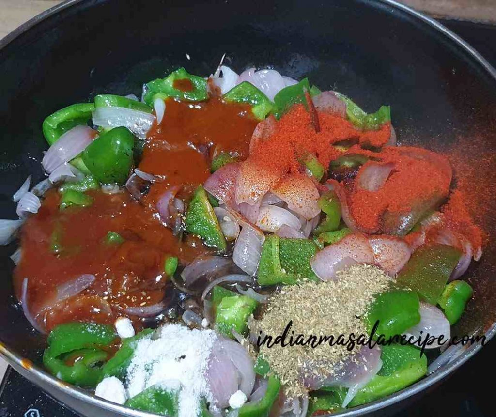 delicious-chilli-paneer-recipe