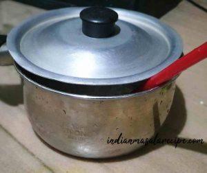 delicious-rava-chilla-recipe