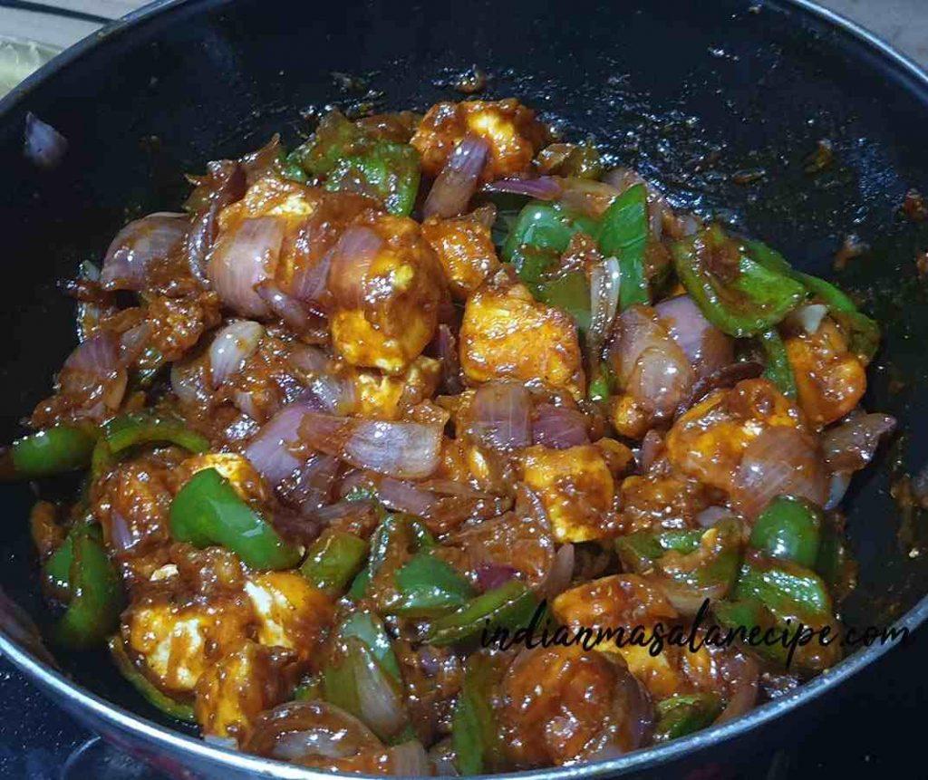dry-paneer-chilli-recipe