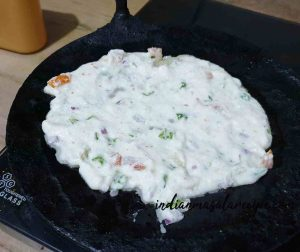 tasty-instant-rava-appe-recipe
