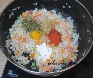 How-to-make-paneer-bhurji