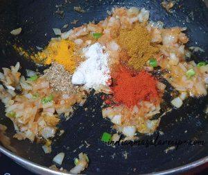 Veg-keema-frankie-recipe