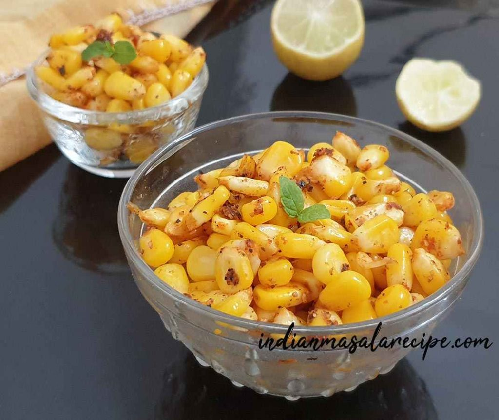 tasty-masala-corn-recipe