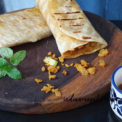 tasty-soya-frankie-recipe