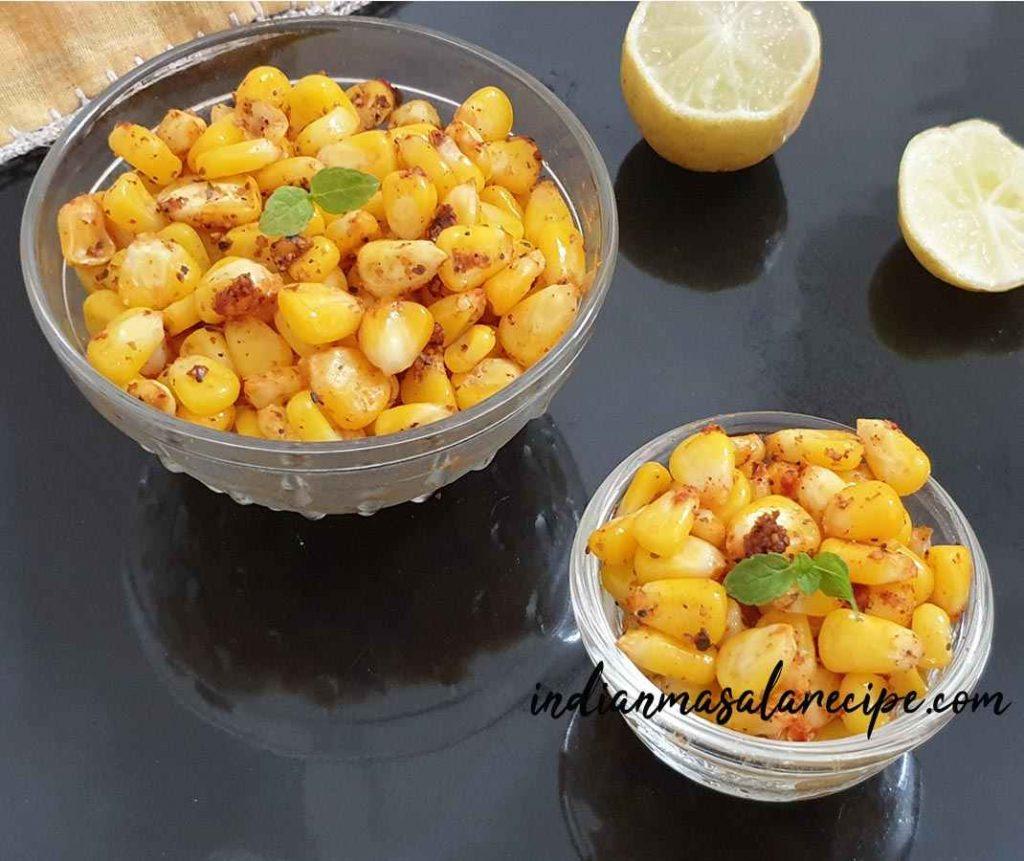 yummy-sweetcorn-recipe