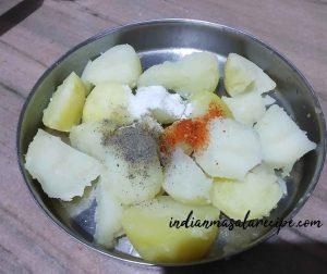 tasty-aloo-sabudana-tikki-recipe