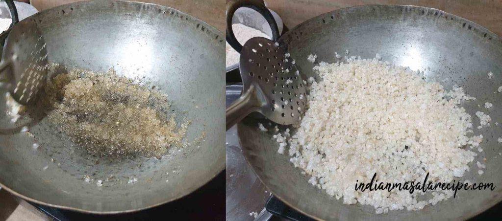 Gond-ke-ladoo-recipe