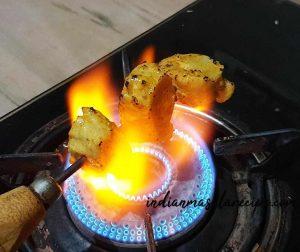Tandoori-chaap-tikka-recipe-at-home