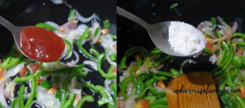 delicious-hakka-noodles-recipe