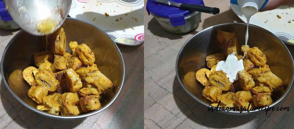 delicious-tandoori-soya-chaap-recipe