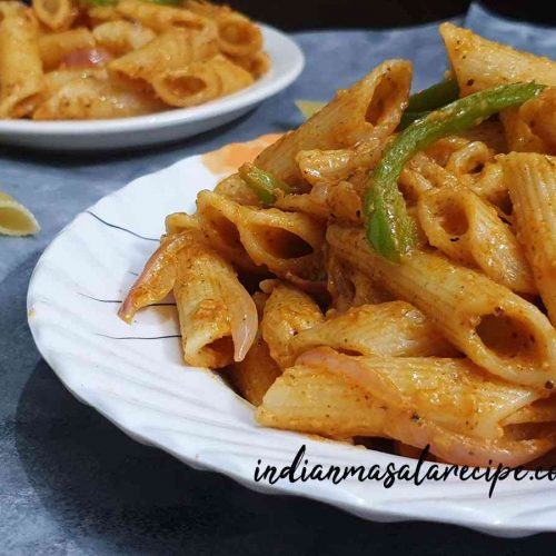 delicious-pasta-recipe