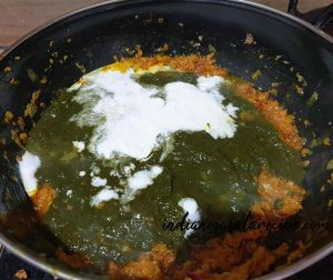 homemade-palak-paneer-recipe