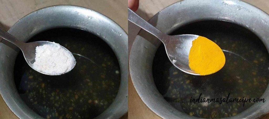 tandoori-dal-bukhara