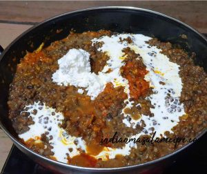 tasty-dal-bukhara-recipe