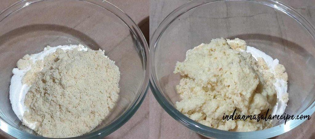 Crispy-gujia-recipe-at-home
