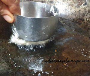 Delicious-medu-vada-recipe-at-home