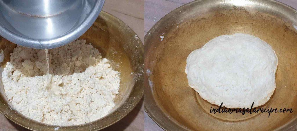 Gujia-recipe-at-home