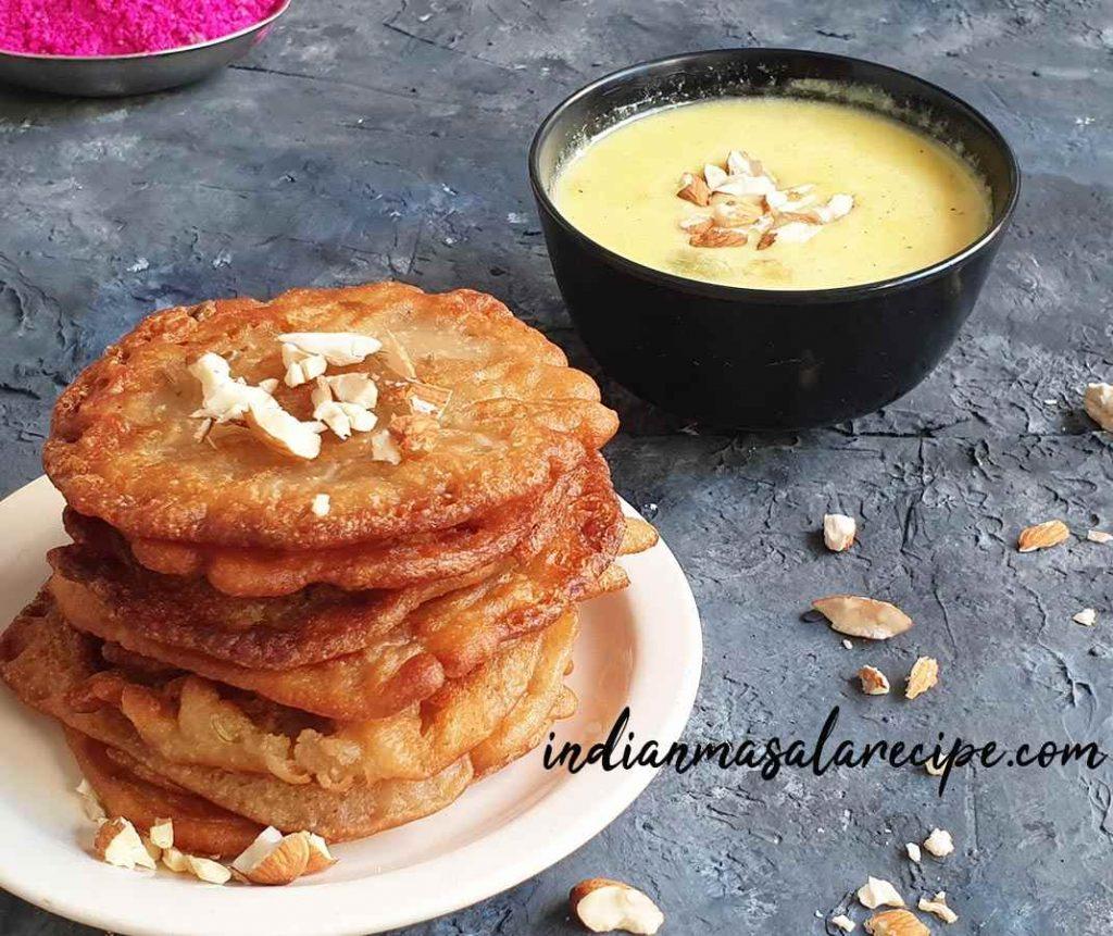 Malpua-recipe-at-home