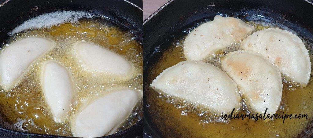 Mawa-gujia-recipe-at-home