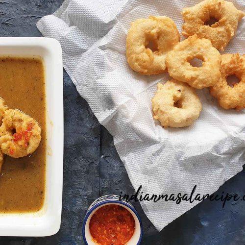 Medu-vada-recipe-for-breakfast