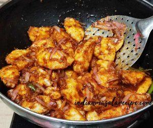 Delicious-leftover-idli-recipe