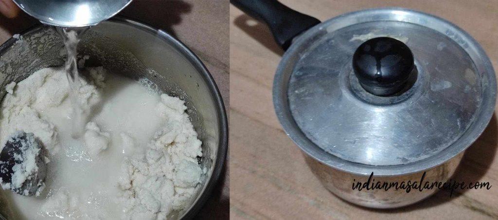 Tasty-Fried-idli-recipe
