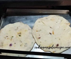 How-to-make-chole-kulche-at-home