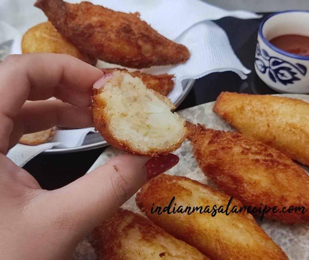 Tasty-bread-roll-recipe