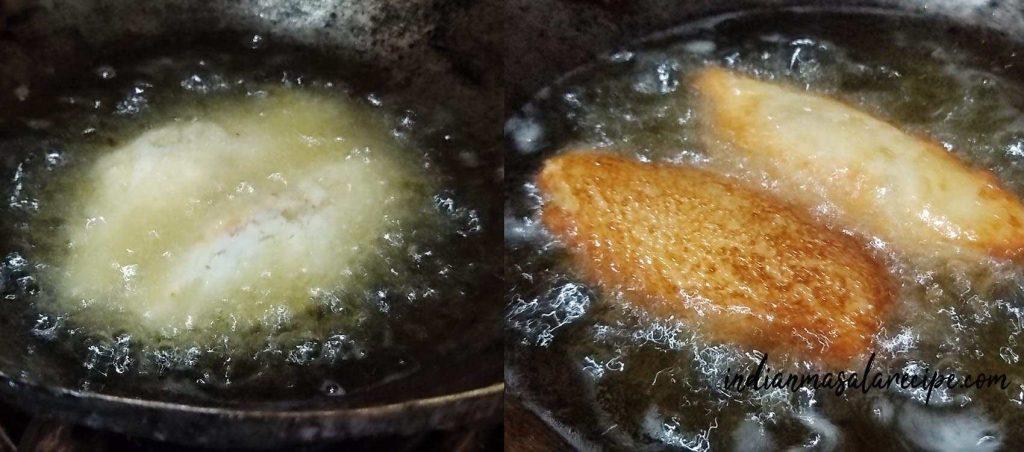 deep-fried-bread-roll-recipe