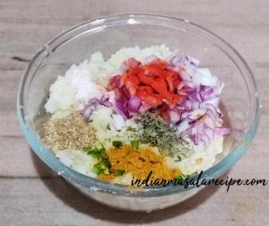 tasty-amritsari-aloo-kulcha-recipe