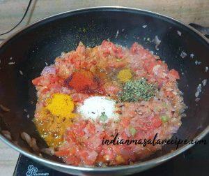 tasty-rajasthani-sev-tamatar-ki-sabzi