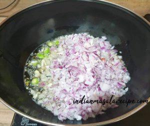 tasty-tamatar-sev-recipe